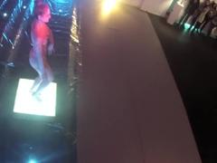 Naked on Stage-73 N7