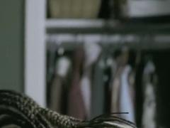 Mena Suvari Sharlene Royer in 'Stuck' (2007)