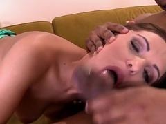 Hottest pornstars Laela Pryce and Jodi Taylor in amazing big tits, big cocks xxx scene