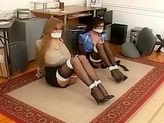 Secretaries 2