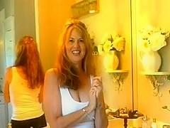 I Filmed My Wife with A Brotha