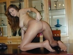 Shay Laren Will Make You Cum All Night Long