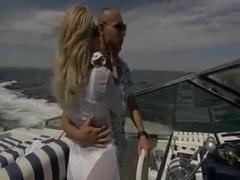 Europorn ddus - full movie