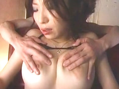 Best Japanese model Hara Koyuki in Crazy Squirting/Shiofuki, Close-up JAV clip