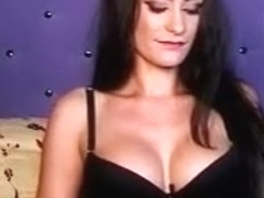 irrene amateur record on 07/14/15 13:40 from Chaturbate