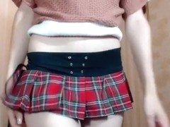 jennaleen amateur record on 07/06/15 16:59 from Chaturbate
