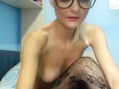 sexysonia1 amateur record on 07/01/15 18:27 from Chaturbate