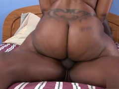 Amazing pornstars Katy Rose, Kelly Star, Rock The Icon in Incredible Group sex, Big Ass sex scene
