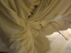 Best pornstar Carmen Caliente in Amazing College, POV sex movie