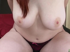 Crazy pornstar Jaye Rose in Hottest Masturbation, BBW porn movie