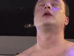 Incredible pornstar in amazing european, blonde xxx movie