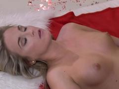 Amazing pornstars Vinna Reed, Cristin Caitlin, Cayla Lyons in Horny Cunnilingus, Small Tits xxx mo.