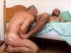 Men at work 2