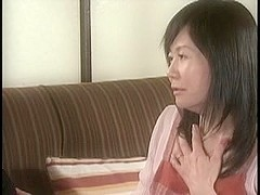 Japonese Woman #70-