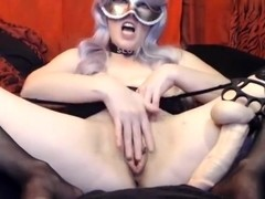naughtynej secret video on 01/11/15 05:05 from chaturbate