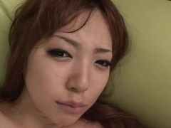 Ayane Okura 4 -=fd1965=-