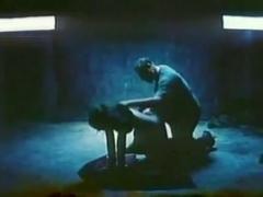 Lara Belmont in The War Zone (1999)