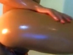 Fabulous Webcam video with Big Tits, Ass scenes