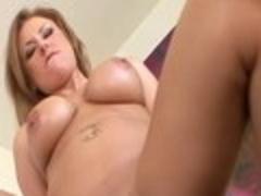 Fabulous pornstar Jaylyn Rose in crazy cumshots, milf adult clip