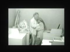 Vintage 1996 - Dorm Laundry Playtime