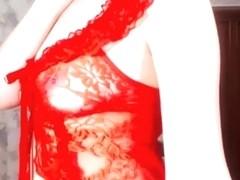 yasukodoll intimate video on 02/02/15 17:52 from chaturbate