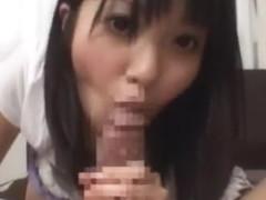Amazing Japanese whore Kotomi Asakura, Mimi Asuka, Imai Natsumi in Best Small Tits JAV clip