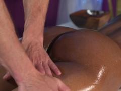 Hottest pornstars Jasmine Webb, George in Best Cumshots, Big Tits porn video