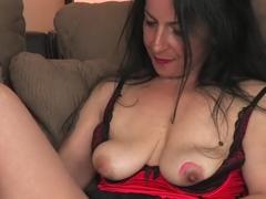 Amazing pornstar Nina Swiss in horny dildos/toys, tattoos adult video
