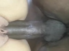 Compilation of a great fuck