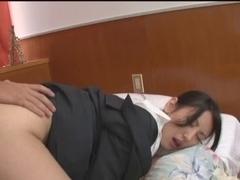 Takako Kitahara - Max Angel two