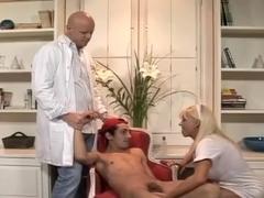 Splendid Hardcore Big Tits x-rated mov. Enjoy watching