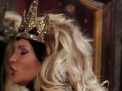 Snow White XXX: An Axel Braun Parody, Scene 2