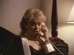 Jesie St. James, Laurie Smith - Filthy Pleasures(video)