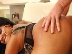 Amazing pornstar Kiara Mia in hottest cumshots, latina xxx scene