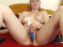 bob1326 private video on 07/09/15 20:15 from Chaturbate