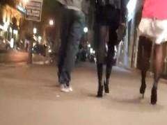 Legs55