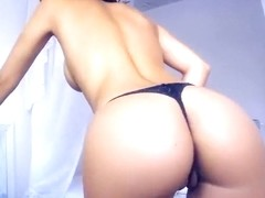 rayssa69xxx amateur video 07/08/2015 from chaturbate