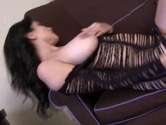 Crazy pornstar Sunny Leone in Best Pornstars, Indian xxx clip