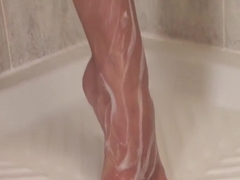 Hottest pornstar Silvie Deluxe in fabulous fetish, hairy adult scene