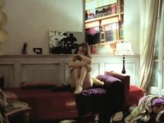 Belen Fabra in 'Diary of a Nymphomaniac'