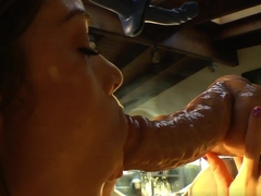 Hottest pornstars Chanel Preston, Roxy Raye, Sierra Sanders in Incredible Big Tits, Pornstars sex .