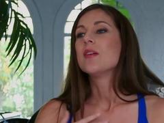 Fabulous pornstar in Amazing Softcore, Big Tits xxx clip