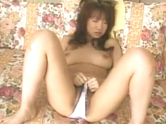 Best Japanese whore Ai Yumemi in Hottest Big Tits, Compilation JAV scene