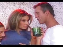 Taboo 12 (1994) FULL VINTAGE VIDEO
