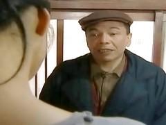 Japanese Nostalgic Porn #15