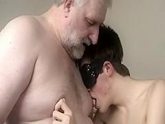 SADOMASOCHISM homo boy-friends in pang pt.three schwule jungs