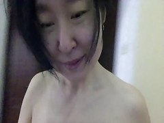 Korea older