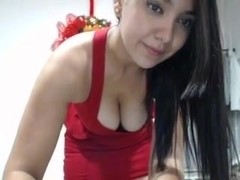 Da-booty sexy anal