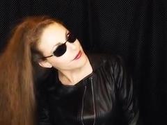 Leather jacket sounds 2