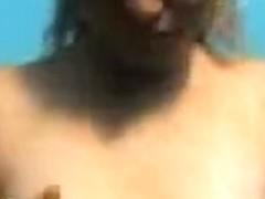 Voyeur Video 12